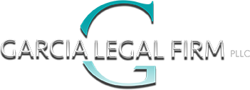 The Garcia Legal Firm, PLLC