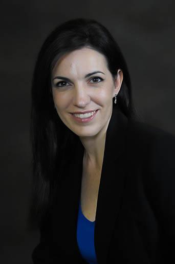 Elizabeth M. Garcia